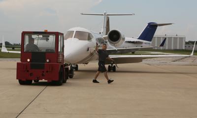 011017-biz-airport