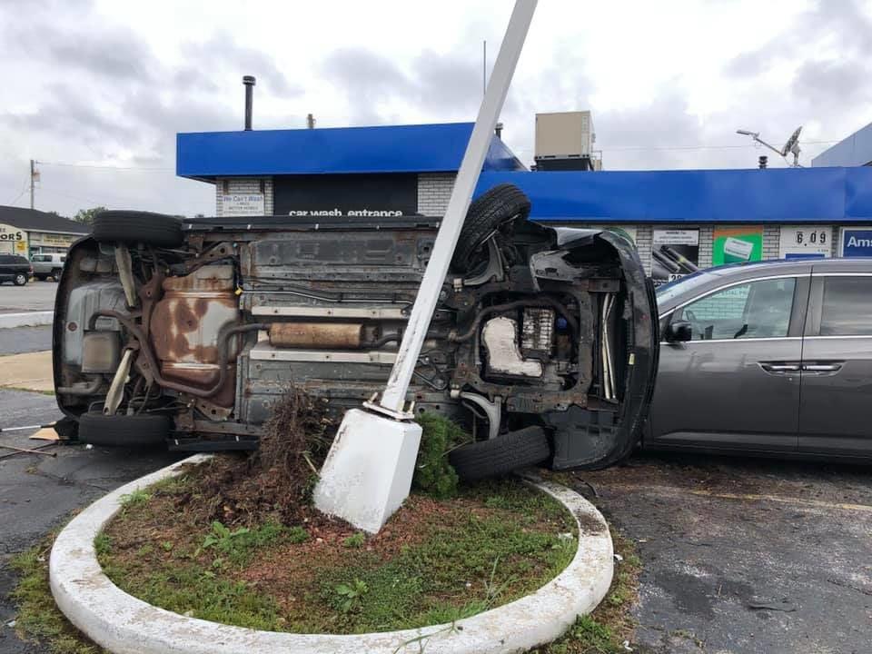 081419-nws-crash
