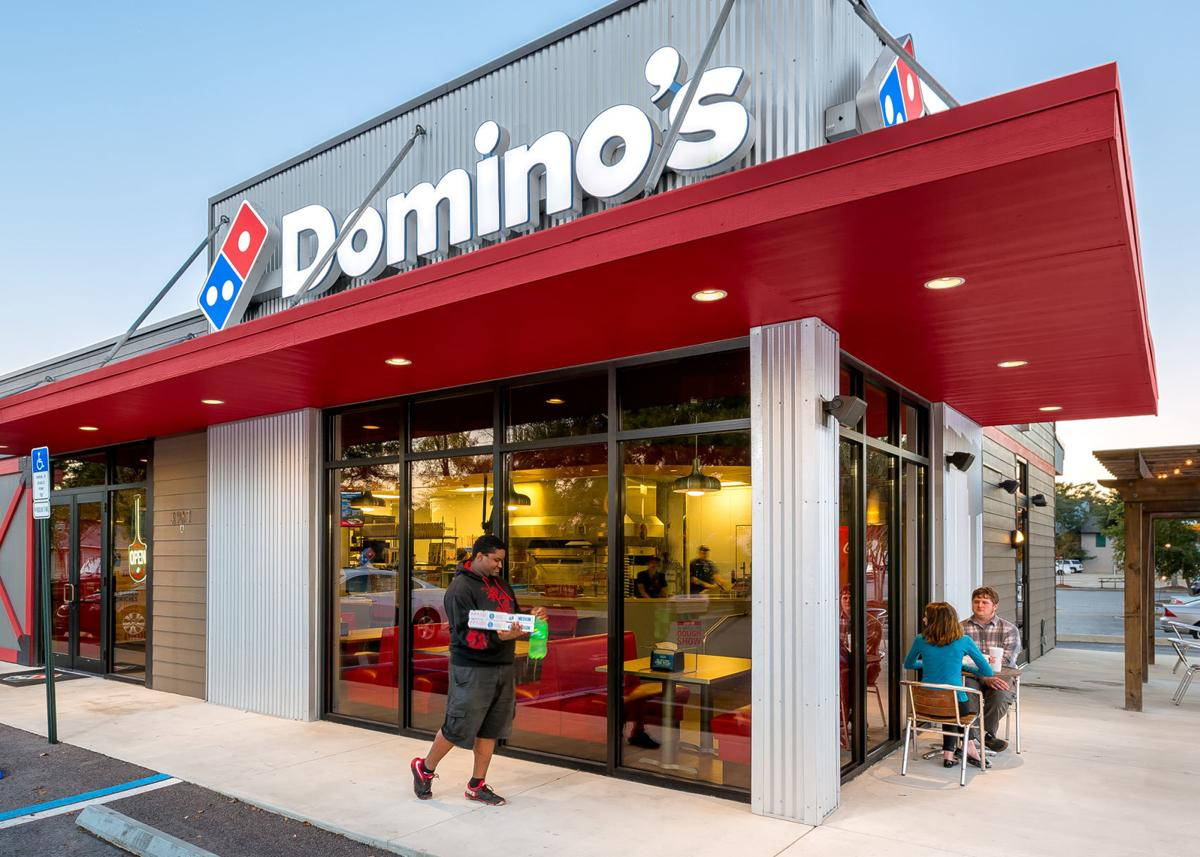 NWI Business Ins and Outs: Domino's, Starbucks, Quik Scripts opening; Dollar General, Fallas to close