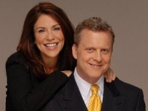 OFFBEAT: Big changes and return of familiar voices at WGN
