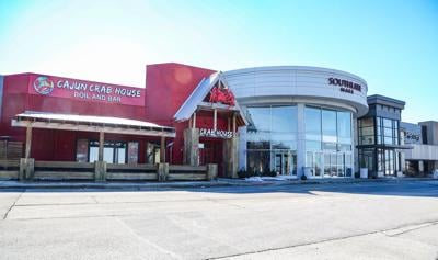 Southlake Mall auction delayed again as ownership stays in limbo