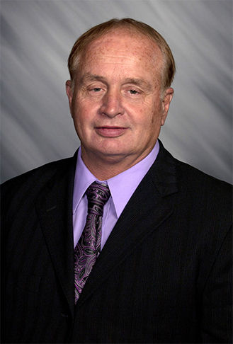 State Sen. Rick Niemeyer