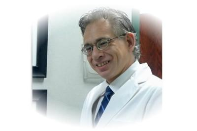 Dr. Nirenberg of Friendly Foot Care