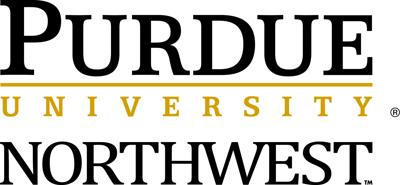 Purdue University Northwest now officially exists