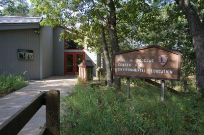 Arts camp offered for free at Indiana Dunes National Lakeshore