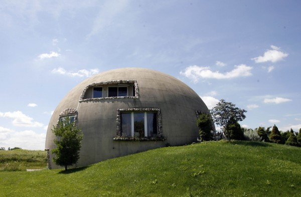 dome for sale home and garden