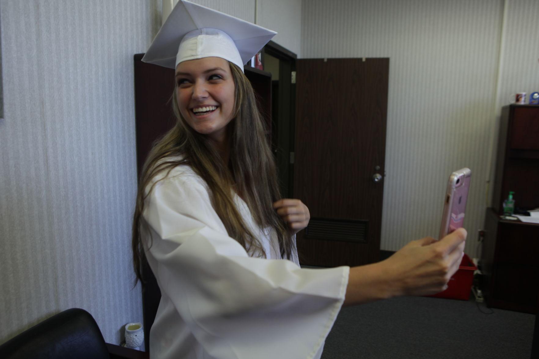 Grad Dresses Northwest Indiana