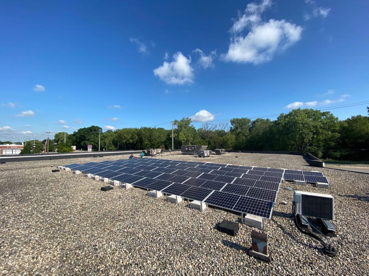 New co-op hopes to encourage more solar energy use in Northwest Indiana