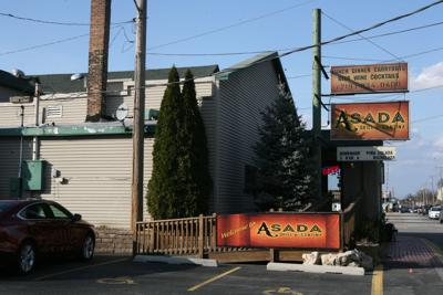 Asada Grill & Cantina moving to former Zuni's spot in Highland