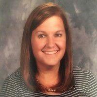 Erin Novak named new principal of Lake Central High School