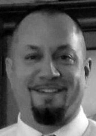 Michael C. Rodriguez