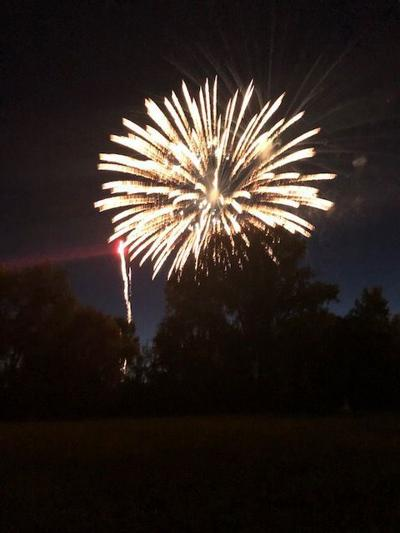 NWI Food Truck Fest to bring more options to Valpo's fireworks show