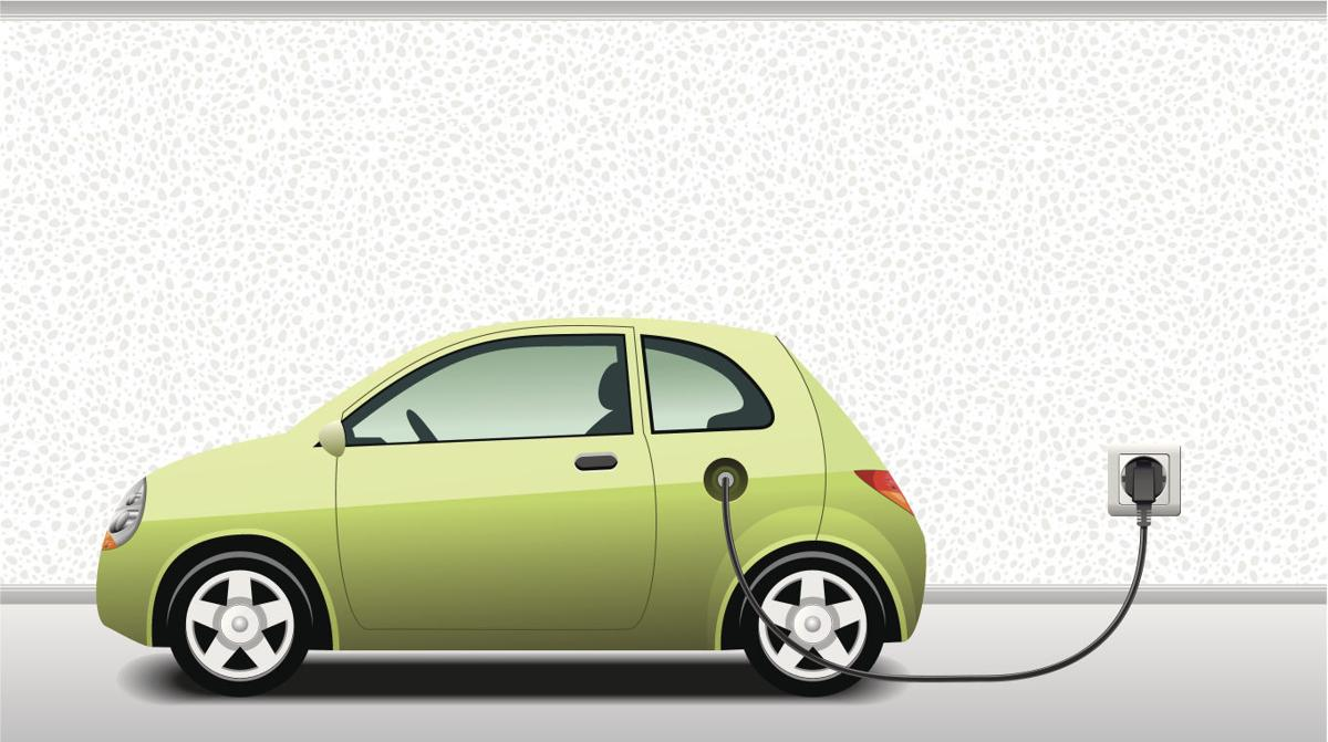 Reasons To Buy An Electric Car Cars Nwitimes Com