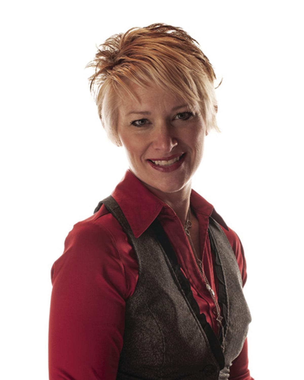 Dawn Reynolds