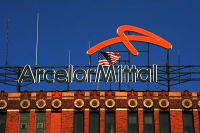 ArcelorMittal to build electric arc furnace in Alabama