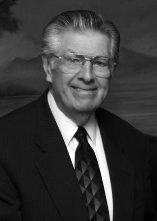 Paul L. Doherty