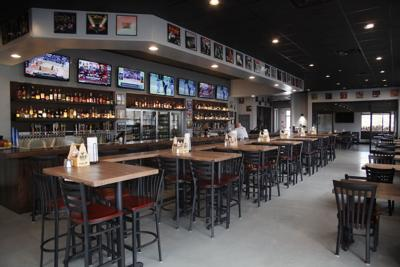 Doc's Smokehouse & Craft Bar expands to Milwaukee, Mokena