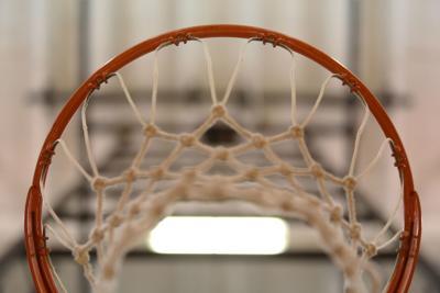 Stock basketball (IHSA)