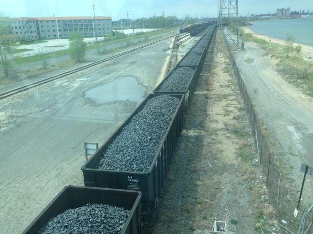 U.S. Steel to shutter Gary Works coke plant, eliminate 300 jobs