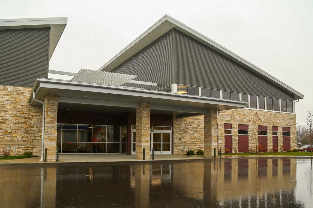 North Point Orthopaedics opens new medical office in Munster