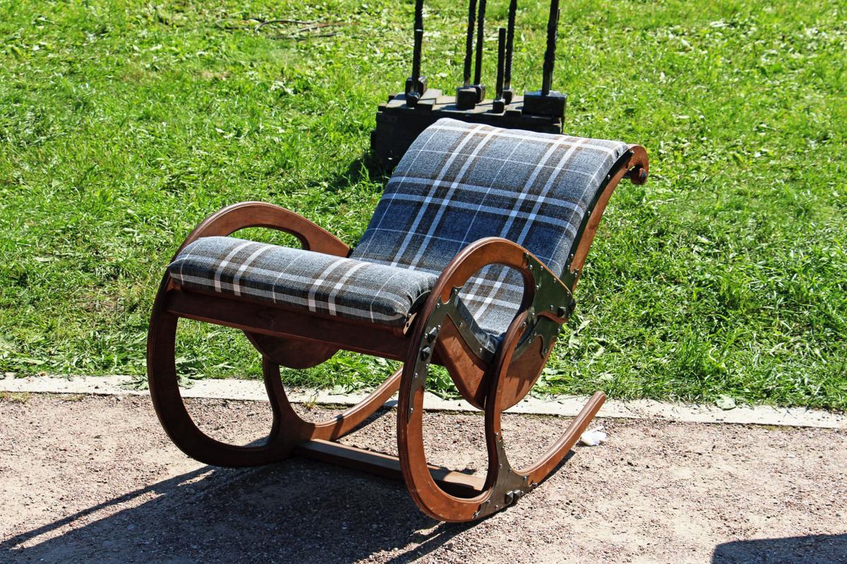 Free Furniture Dreamstime
