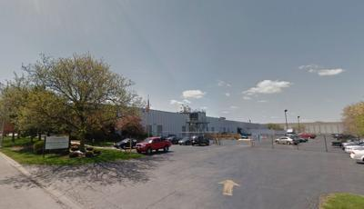 Armacell to close South Holland plant, lay off 100