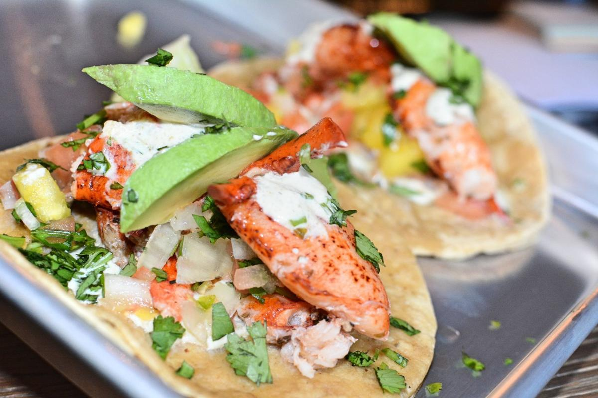 NWI Business Ins and Outs: Restaurant bringing 100-ounce margaritas, lobster claw tacos, tequila slushies and avocado fries to Chesterton; fast-food restaurants, grocery stores, yoga studio and dental office opening
