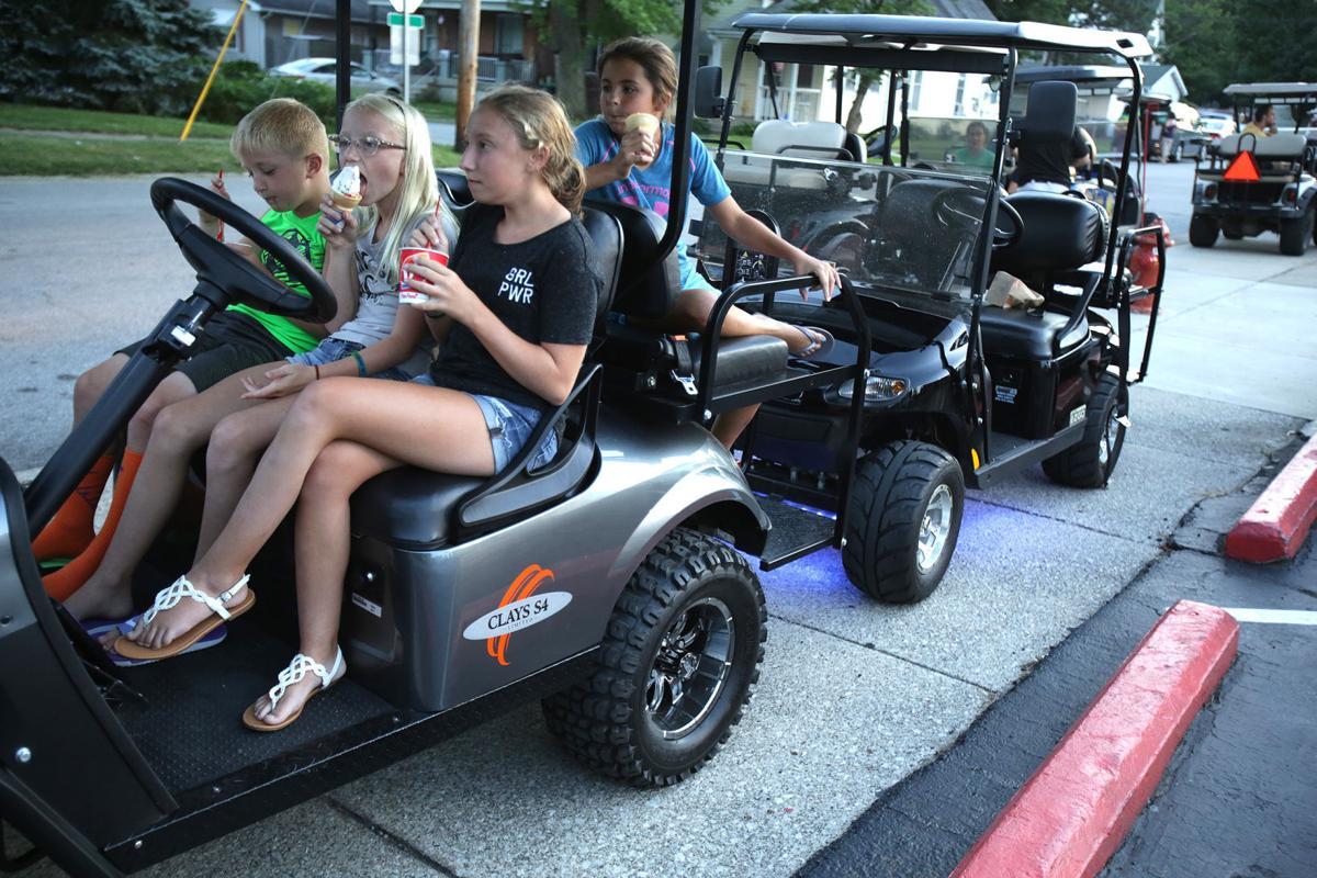 Munster Mobile Golf Cart on jimmy buffett golf cart, adaptive golf cart, pinterest golf cart, ds golf cart, latest golf cart, tacoma golf cart, player golf cart, the cube golf cart, google golf cart, riverside golf cart, nashville golf cart, hoover golf cart, 3d golf cart, enterprise golf cart, alabama golf cart, ocala golf cart, cheapest golf cart, world's fastest golf cart, tumblr golf cart, portable golf cart,