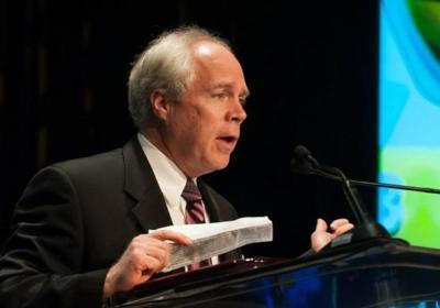 Porter-Starke wins national healthy workplace award