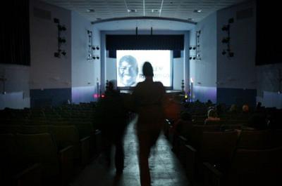 Black Film Festival returns to Gary for seventh year