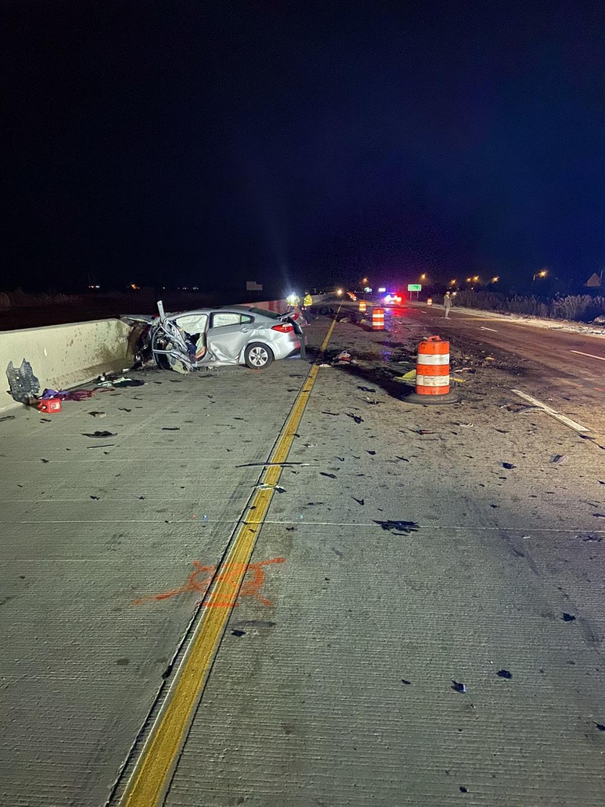 I-65 fatal 2