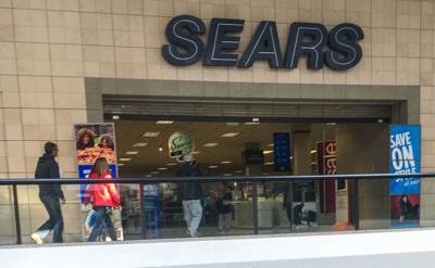 Sears to close Southlake Mall department store