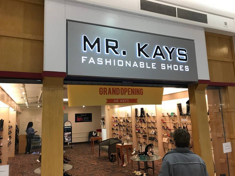 NWI Business Ins and Outs: Several new stores open at Southlake Mall