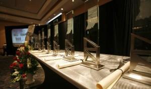 Hall of Fame 2008