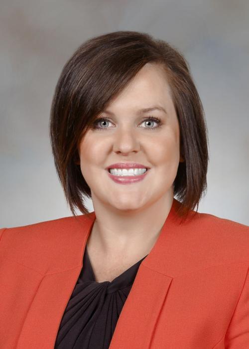 Northwest Health names new CEO