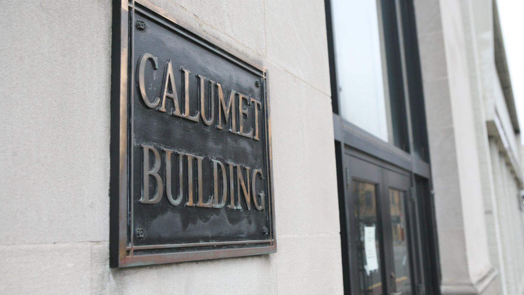 Hammond transit development district eyed as downtown catalyst
