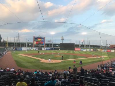 Job fair to take place at U.S. Steel Yard stadium