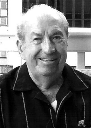 Arthur Ludwicki