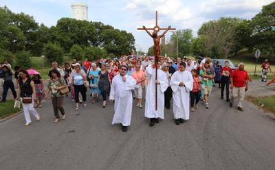 060517-nws-synod13