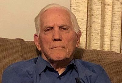 86-year-old man with Alzheimer's disease still missing, believed to be in danger