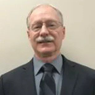 New director helms Starke County Economic Development Foundation Board