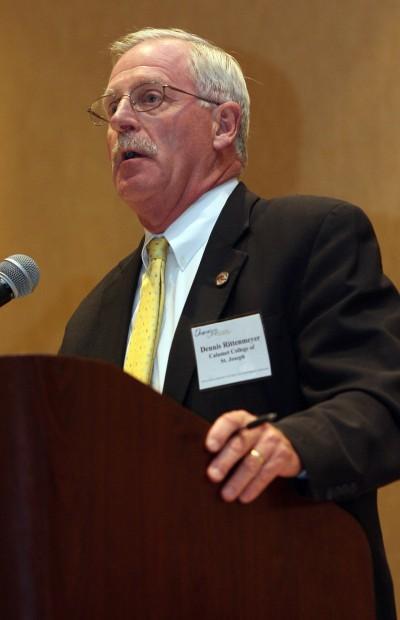 Dennis Rittenmeyer