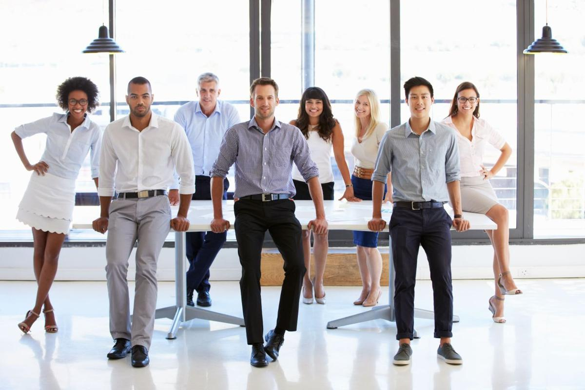 Homebuying Starting Lineup: Every homebuyer needs a team