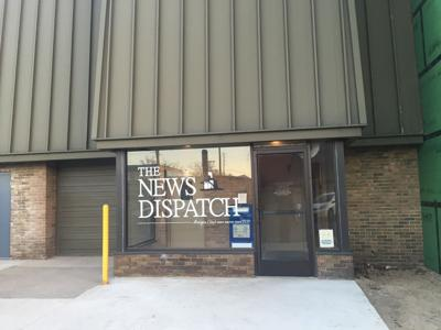 Company that owns two NWI papers buys Elkhart Truth