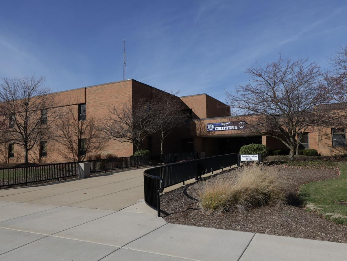Lincoln-Way high schools leading the way in environmental education possibilities with solar panels