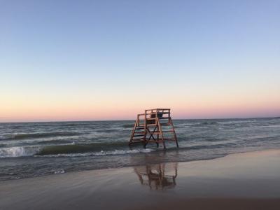 New Miller Beach Tourism Bureau promoting lakefront neighborhood