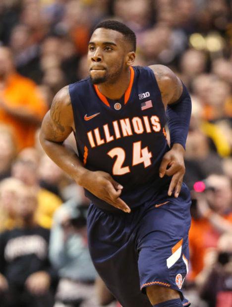 Illinois Missouri Basketball  8a1a3bfcc