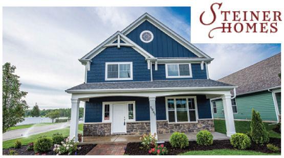Steiner Homes Ltd.