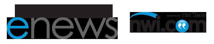 nwitimes.com - LaPorte County News