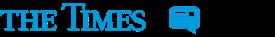 nwitimes.com - Members